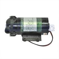 正品供应 300G绿泵 纯水机专用增压泵 台湾原装进口乔阳水