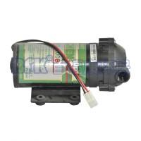 净水器自吸泵 200g三角洲自吸泵 家用自吸水泵厂家