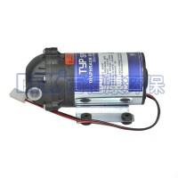 厂家供应50G邓元自吸泵 台湾邓元水泵 50加仑邓元自吸水泵