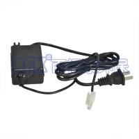 供应24V1.5A电子变压器 电源变压器 小型变压器 变压器