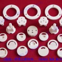 氧化铝陶瓷密封件,氧化铝陶瓷密封件,本公司专业生产氧化铝陶瓷