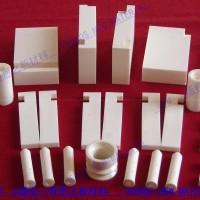 氧化锆陶瓷,本公司专业生产氧化锆陶瓷管棒、陶瓷密封件、耐磨陶