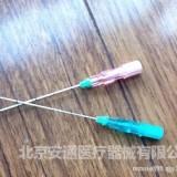 射频套管针的作用