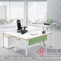 东莞办公家具地标广场办公桌整体办公家具配套