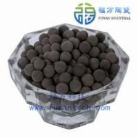 锗电气石球 福万锗电气石球 汗蒸房保健锗电气石球