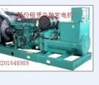 六安市长期供应大型柴油发电机发电车