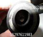 上海专业供应钢丝缠绕胶管