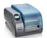 条码打印机标签条码打印机超市条码打印机