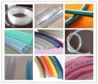 钢丝缠绕管生产厂家