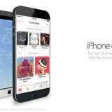 iphone苹果手机香港包税进口内地清关流程