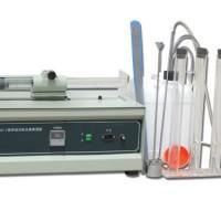 SD-1细集料砂当量测定仪