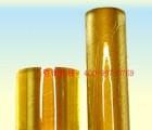 PVC静电膜,长沙PVC静电膜厂家找韩中