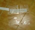 PVC电压袋,收缩袋,汽泡袋,珍珠棉袋