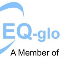 NEQ-global供---ZZ Antriebe-齿轮箱