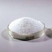 磷酸二氢铵量大从优