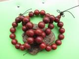 福建价位合理的小叶紫檀佛珠供应