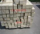 电子件包装用层积材木方LVL 顺向多层板木方 免熏蒸防水LV