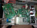 东芝变频器维修