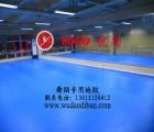 无划痕的舞蹈地板,双面无划痕舞蹈地板,pvc材质的舞蹈地板
