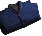 加绒加厚打底衫大量低价批发处理