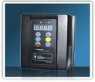 特价销售三晶变频器8000B系列8000B-4T055GB<