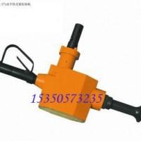 石家庄最好的架柱支撑气动手持式钻机ZQSJ-80/2.8
