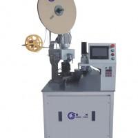 XZ-D01全自动(单端)端子压着机(高速型)