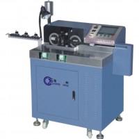 XZ-J01全自动(两端)浸锡机