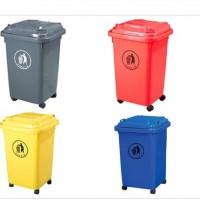 西安哪里的西安大垃圾桶批发15389014025价格便宜?