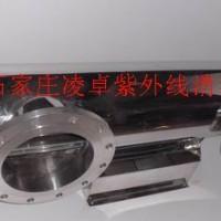 广西紫外线消毒器学校用水紫外线消