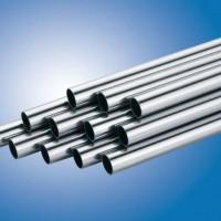 东莞不锈钢无缝管50CrMoV13-15钢材成份价格