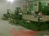上海港二手印刷机申报进口需要多久时间