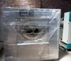 临沂专业二手干洗机出售转让还有全新的干洗机