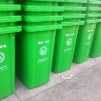 西安哪里的西安环保垃圾桶厂家15389014025价格便宜?