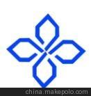 供应上海地区高品质碳酸钙