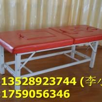 广东东莞熏蒸床,蒸汽床厂家批发零售