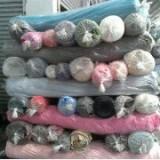 供应服装布料进口 服装布料进口包税清关  服装布料进口报关公