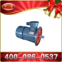 YB2电动机,YB2电动机价格,YB2电动机供应