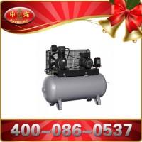 空压机,空压机厂家,中煤空压机