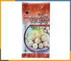 山东超低价的熟食品包装袋推荐