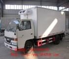 东风冷藏车多少钱15997855999