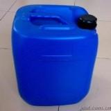 高效脱水剂