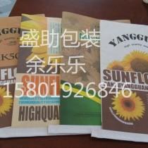 供应进口美葵种子包装袋
