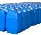 脱硫专用除油消泡剂