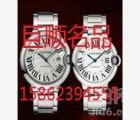 宁波手表回收全市机械男表奢侈品等二手商品回收