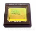 KAMELEON CMOS 彩色成像传感器