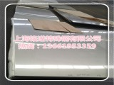 进口镜面304不锈钢板 304L镜面拉丝不锈钢板 彩色不锈钢