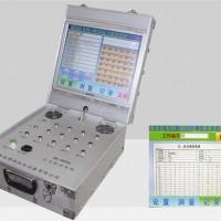 应力应变检测设备应力检测仪动态应变仪
