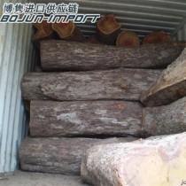 深圳马达加斯加黄檀进口报关 代理 清关 流程 费用 手续图片