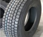 批发11.0020 1100R20全钢丝卡客车轮胎